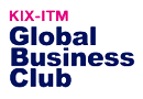 KIX-ITM Global Business Club