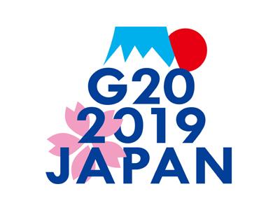 Bilderesultat for g20