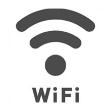 無線アクセススポット | 関西国際空港