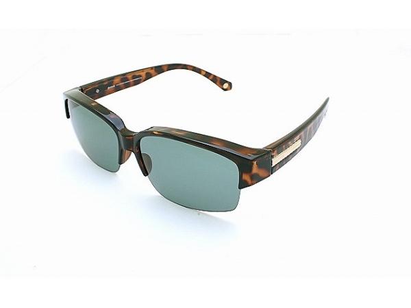 a43e8eaae50 ... Fit Over Sunglasses Wear Them Your Regular Glasses. Izone New York  Kansai International Airport