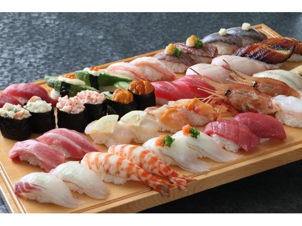 がんこ寿司 | 関西国際空港